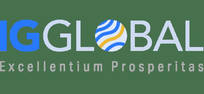 IG Global Group